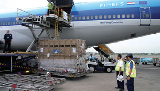 import_export_aereo