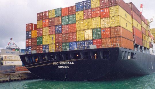 import_export_mare